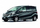 Honda Freed 1 2008-2016